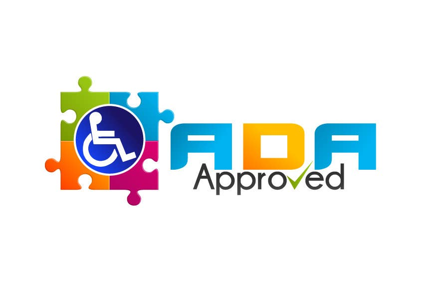 #394 for Logo Design for ADA Approved by jAR13