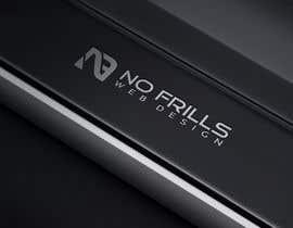 Nro 78 kilpailuun Logo Design: No Frills Web Design käyttäjältä mdehasan