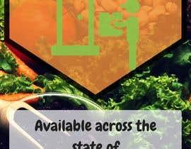 #99 for Design a Flyer af AnshulYADAV48