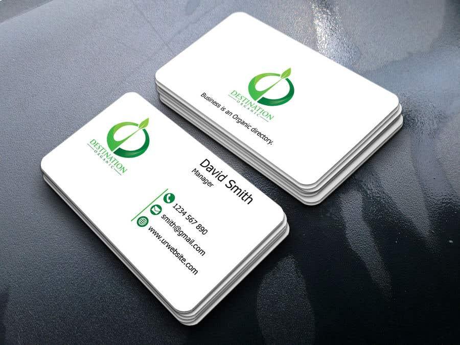 Entry 1 by nuruzzaman172001 for design my business card freelancer contest entry 1 for design my business card colourmoves