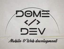 #3 cho Move a div on the home page of website bởi DomeDev