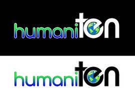 onlineworker2020 tarafından Animated Logo için no 51