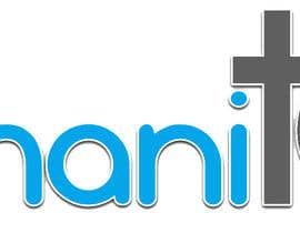 zee9ja tarafından Animated Logo için no 65