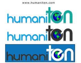 zee9ja tarafından Animated Logo için no 71