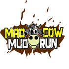 #97 for Logo Design for Mad Cow Mud Run by Minast