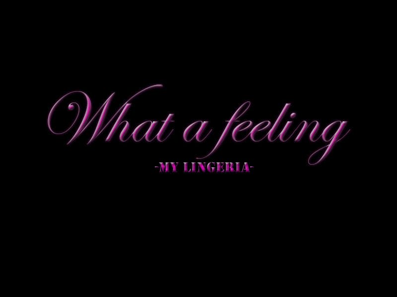 #73 for Logo Design for What a feeling by toderascnd