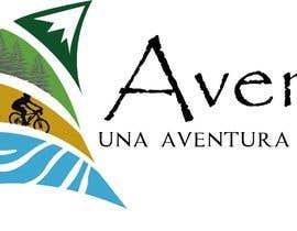 #14 para Definir nombre, imagen corporativa y logotipo para empresa de turismo aventura y naturaleza de lauuvalenn