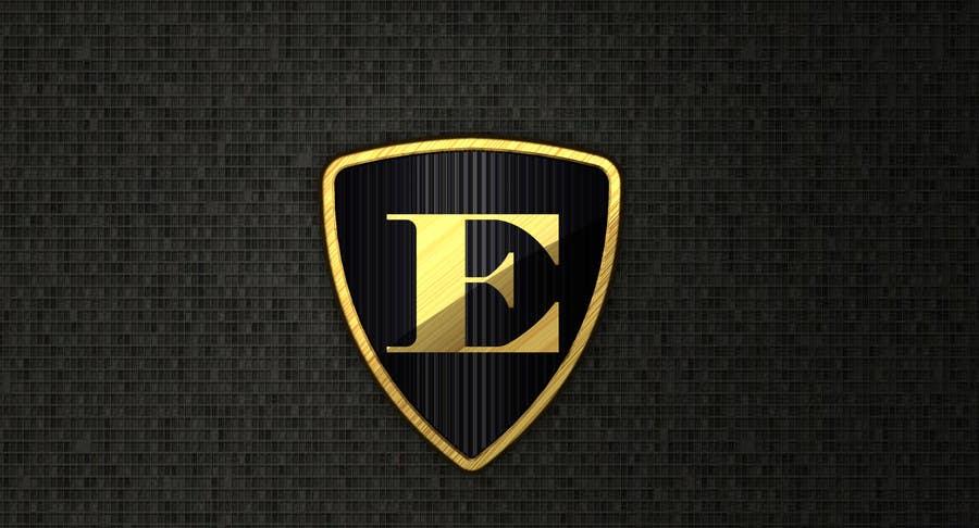 Penyertaan Peraduan #                                        247                                      untuk                                         Design a Logo