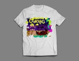 nº 10 pour Graphics Designs For T-shirts par emon3970
