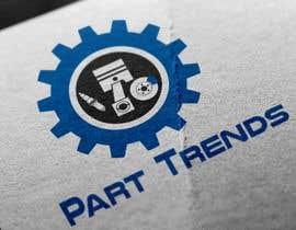 #15 untuk I need a logo. oleh bojan1337