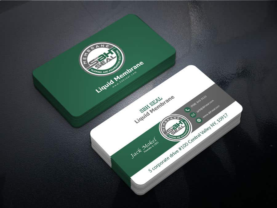 Entry 215 by nabil3604 for design nice business cards freelancer contest entry 215 for design nice business cards colourmoves