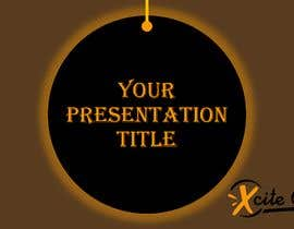 #11 สำหรับ PPT Template for Business Pitch โดย engrmfaheem