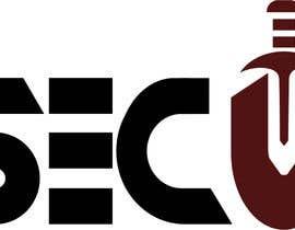 #128 untuk Make changes / redesign company logo oleh safayetmonon