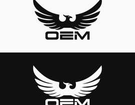 #39 for Logo for OEM Laptop by creart0212