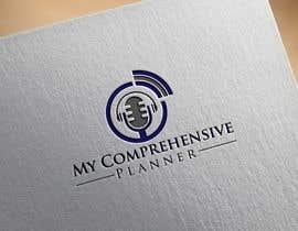 Nro 19 kilpailuun Create Logo/Podcast Cover käyttäjältä Fhdesign2