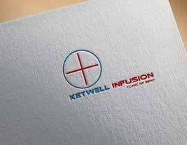 sojibur7042 tarafından Design a Logo for a medical practice için no 257