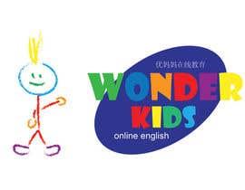 #10 cho Design a Logo for online english school bởi BAAnas