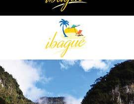 nº 86 pour Create a logo for a tourist destination par shapegallery