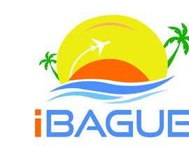 nº 102 pour Create a logo for a tourist destination par boxcloudtech