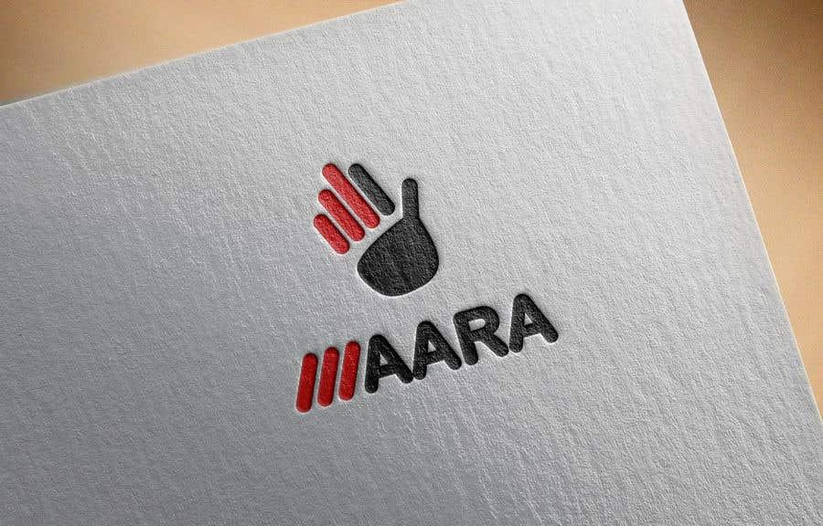 Contest Entry #46 for Design a Unique Logo