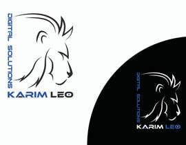 nº 58 pour Design a Logo for my business par ihsanfaraby