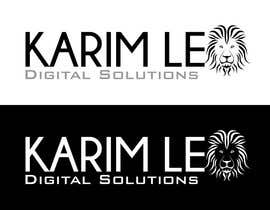 nº 66 pour Design a Logo for my business par Kriwil10