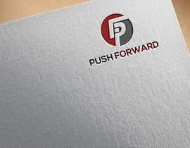 Nro 221 kilpailuun I need a logo for my business käyttäjältä graphicground