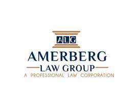 #147 dla Looking for a logo for a personal injury law firm logo przez imagencreativajp