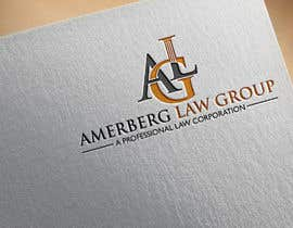 #43 dla Looking for a logo for a personal injury law firm logo przez johnnydepp074