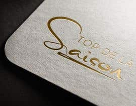 "#53 for Design a Logo for ""Top De La Saison"" by shemuli"