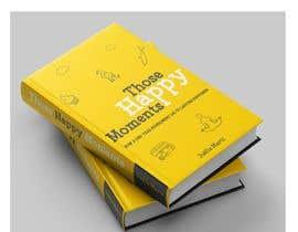 #43 untuk Design a book cover (paperback & ebook) oleh mailla