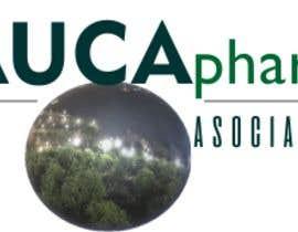 #13 for logo asociación del cauca by josepave72