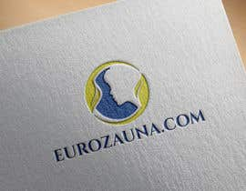 #2 para I need a logo for a new European Sauna business de powerice59