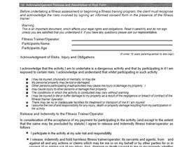 #5 for PDF -> Word (with Basic Design work) af arshadarain