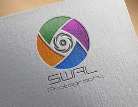 #5 for Logo Design by eslammahran