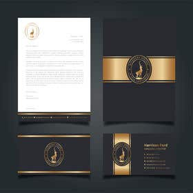 Image of                             Design Business Cards, Presentat...