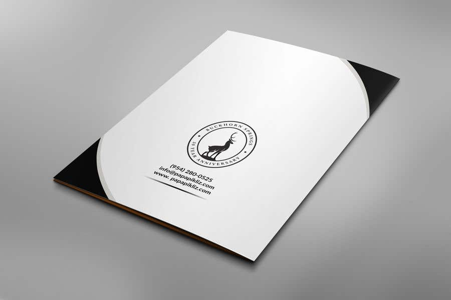 Entry #17 by lipiakhatun8 for Design Business Cards, Presentation ...