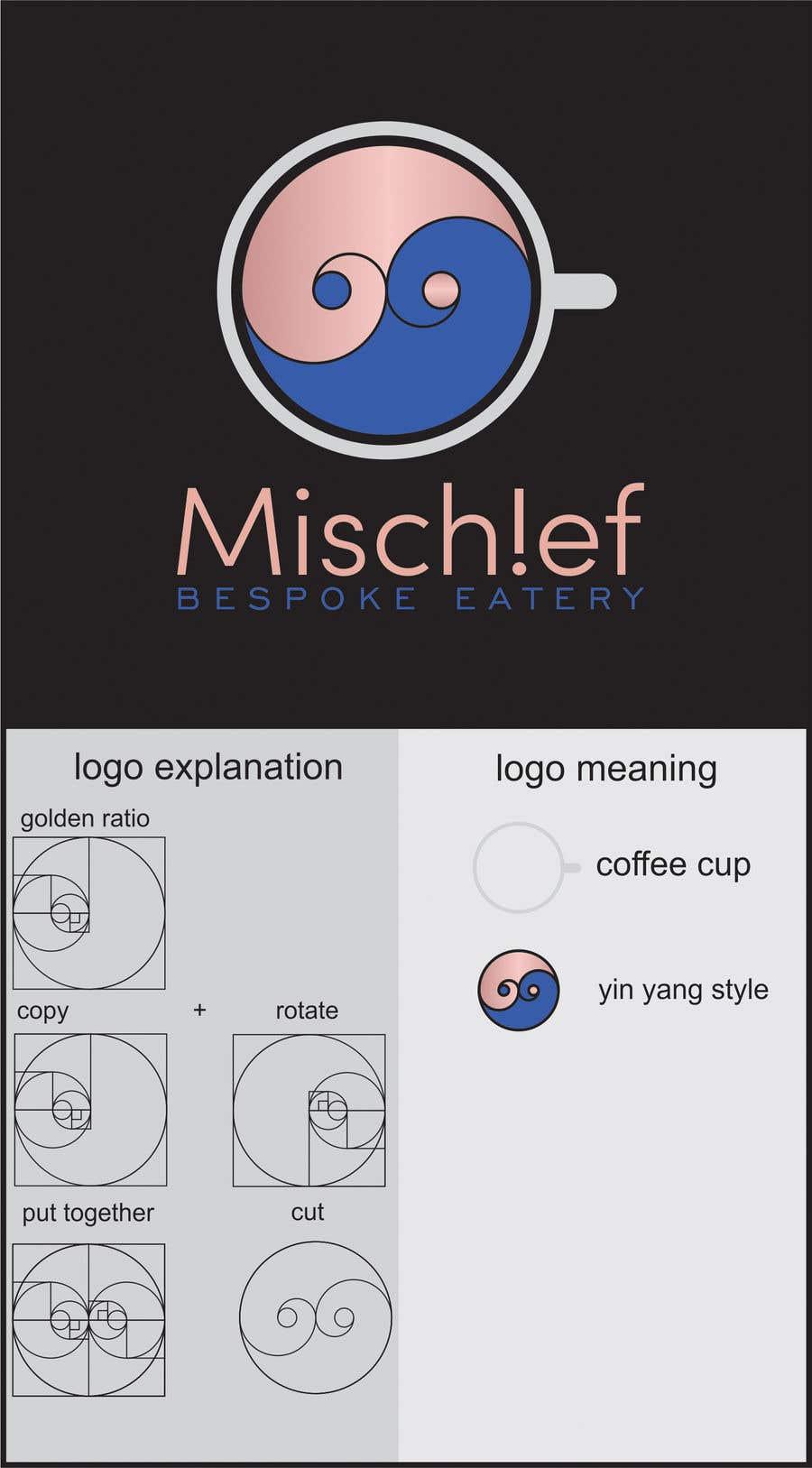 Entry #51 by PsDesignStudio for Design a Logo for a new