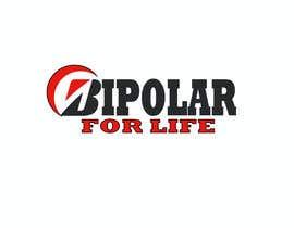 jannat1989 tarafından I need a logo for a new organization called Bipolar for Life. için no 15