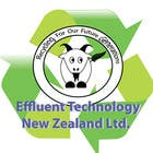 Graphic Design Contest Entry #91 for Logo Design for Effluent Technology