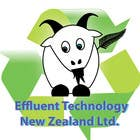 Graphic Design Contest Entry #89 for Logo Design for Effluent Technology