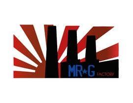 #33 para Re-Design a Logo (REDISEÑAR LOGO) de numonvaz