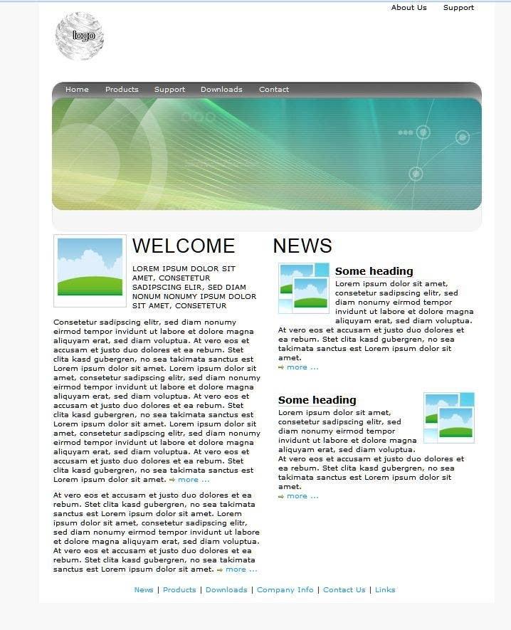 Penyertaan Peraduan #                                        13                                      untuk                                         A Custom PHP Bulk SMS Web Application (A Clone of www.ebulksms.com)