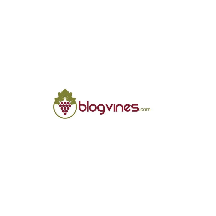 Inscrição nº                                         69                                      do Concurso para                                         Design a Logo for my wine blog website