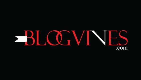 Inscrição nº                                         76                                      do Concurso para                                         Design a Logo for my wine blog website