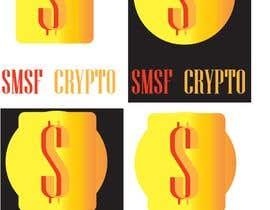 Nro 85 kilpailuun Design a Logo for a consulting business-  Crypto Superfund Investments käyttäjältä mdabuhasanbd