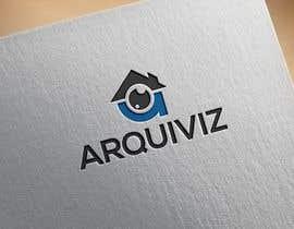 nº 117 pour Design a Logo par applo420