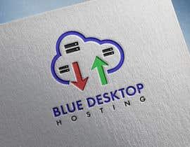 #59 untuk Design a Website Logo oleh MowazAhmad