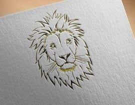 Nro 12 kilpailuun logo for my company käyttäjältä Mannaf360