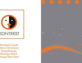 rchristensen60 tarafından Christmas Card project için no 20